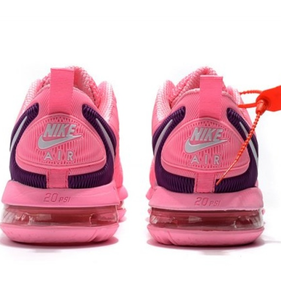 Nike Shoes | Womens Nike Air Vapormax